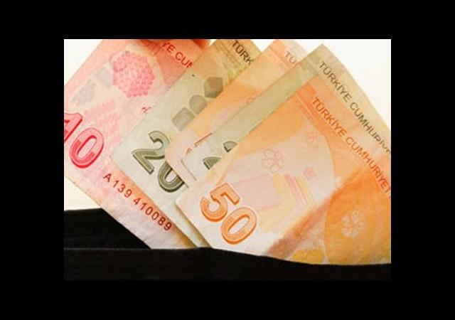 2015 asgari ücret zammı