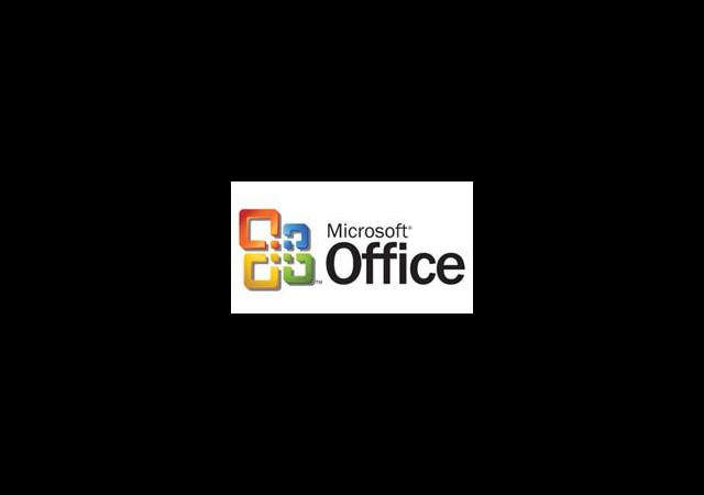 Office 15'de Önemli Adım