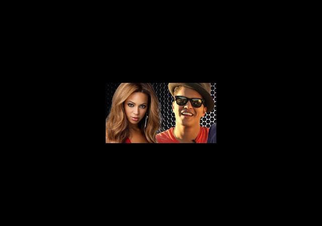 R&B Dünyası'nın En İyisi Kim