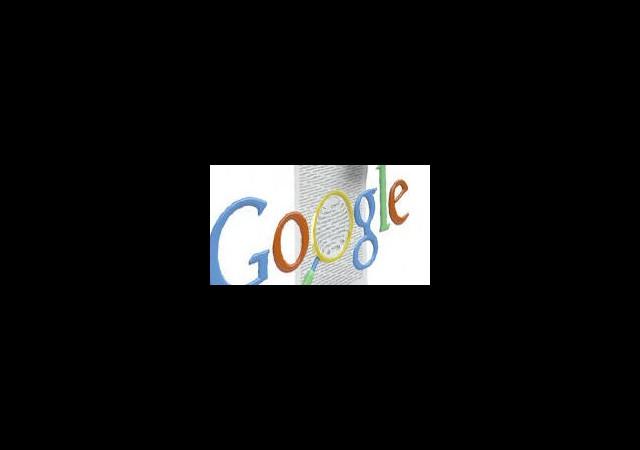 Google'da En Çok Arananlara Girdi