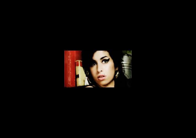 Jean Paul Gaultier Amy Winehouse'dan İlham Aldı