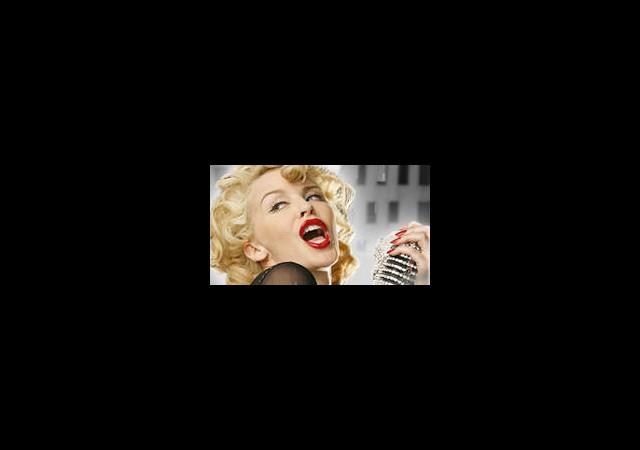 Kylie Minogue 25.Yılını Kutluyor