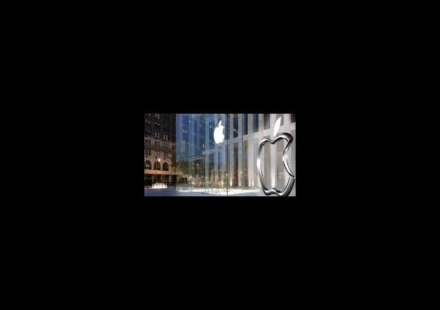 Apple'dan Rekor Kâr Artışı