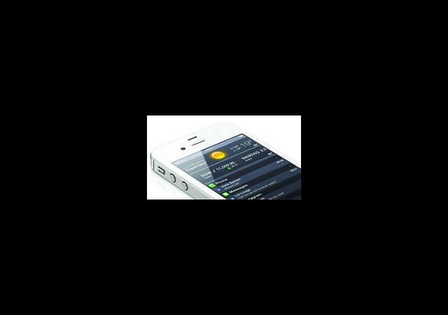 IPhone 4S Türkiye'de Tükendi