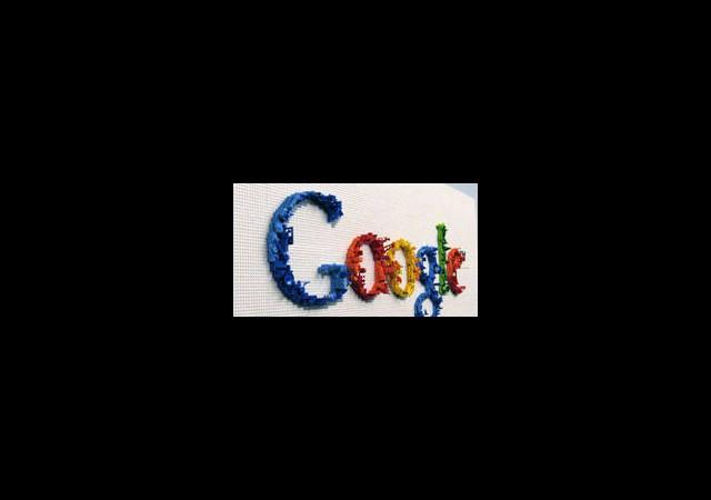 Google'nin 8 Şaşırtıcı Özelliği