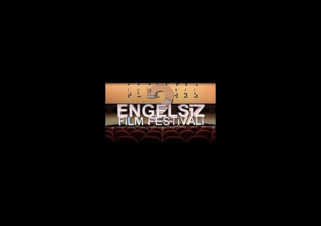 2. Uluslararası Engelsiz Film Festivali