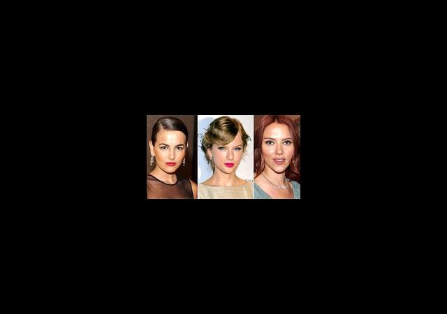 2011 Yılının En Güzelleri