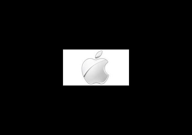 Apple Onu Da Alacak Mı