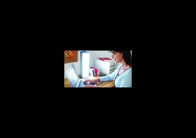 Bilgisayar Hastalıklarından Korunun