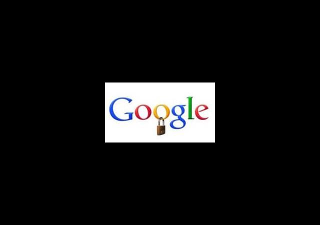 Google'dan 'Gizlilik' Açıklaması