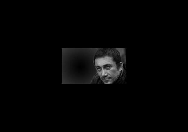 Bir Zamanlar Anadolu'da Oscar'da Yok