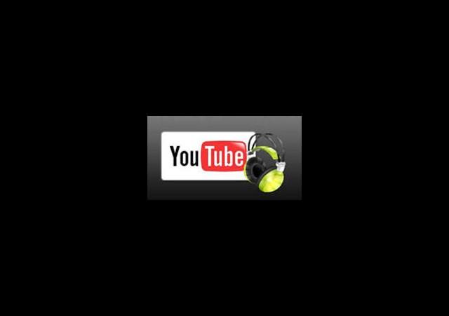 YouTube'dan Akıl Almaz Başarı
