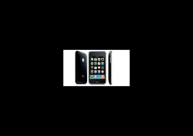 iPhone'un O Sırrı Çözüldü