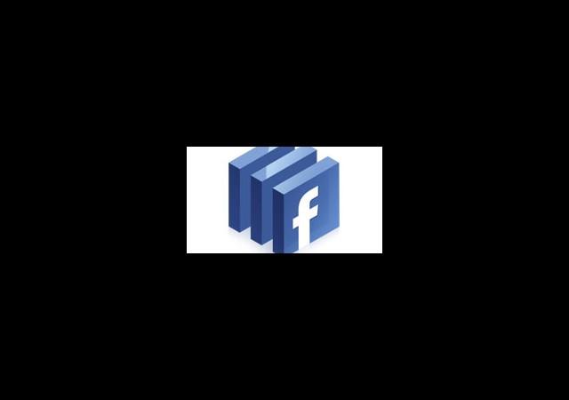 Facebook'da Yeni Güvenlik Açığı