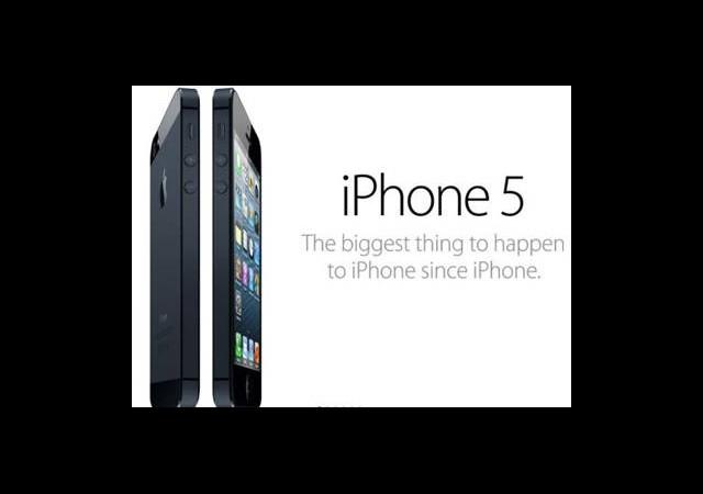 Apple 2 Yeni iPhone Hazırlığında!