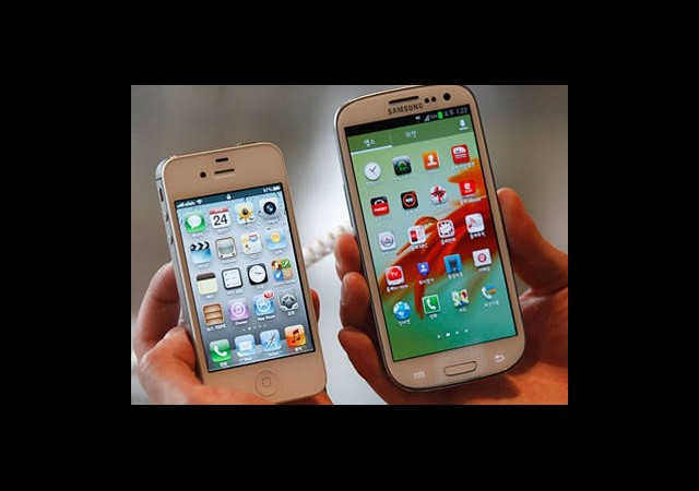Karne Hediyesi En İyi Akıllı Telefonlar