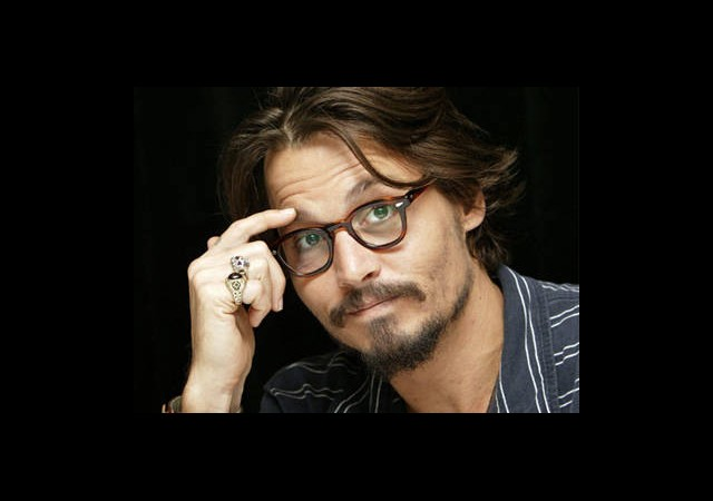 Johnny Depp Oyunculuğu Bırakıyor Mu?