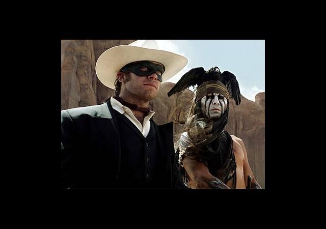 Johnny Depp'i Evlat Edindi!