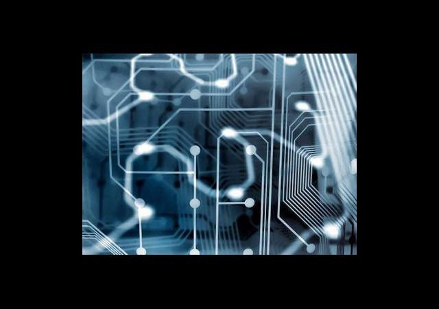 Bu madde elektronikte çağ atlatacak