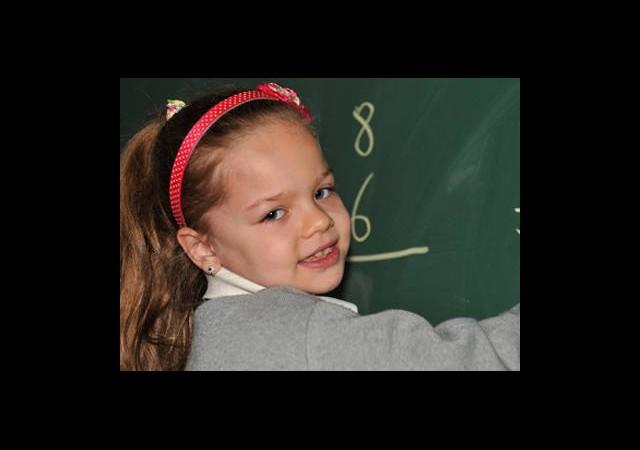 4+4+4 Eğitim Sistemi yarın Başlıyor!