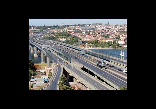 İstanbullulara Müjde!
