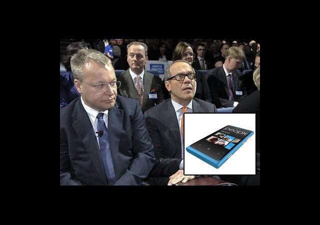 Nokia Neden Bu Hale Geldi? İşte Yanıtı!
