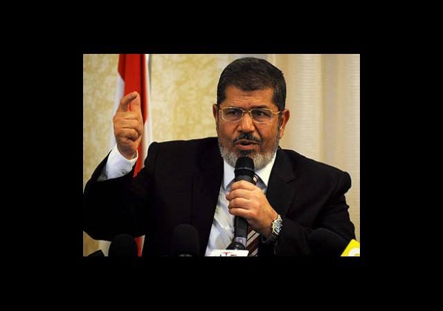 Mısır Süper Güç Olacak