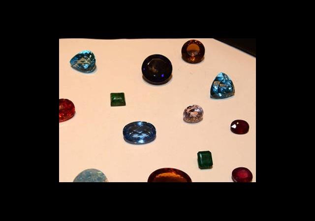 Taşların Da Dili Var