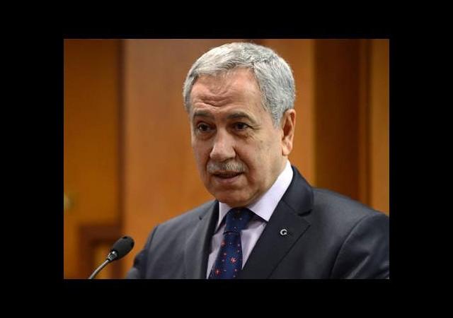 AKP'nin Köşk adayını açıkladı!