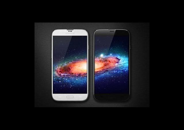Samsung Galaxy S4 Çizilmeye Ne Kadar Dayanıklı?