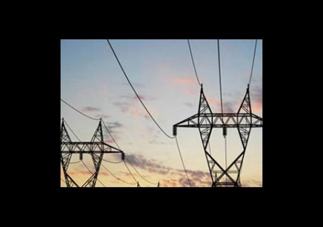 ÖYK'den Elektrik Satışına Onay