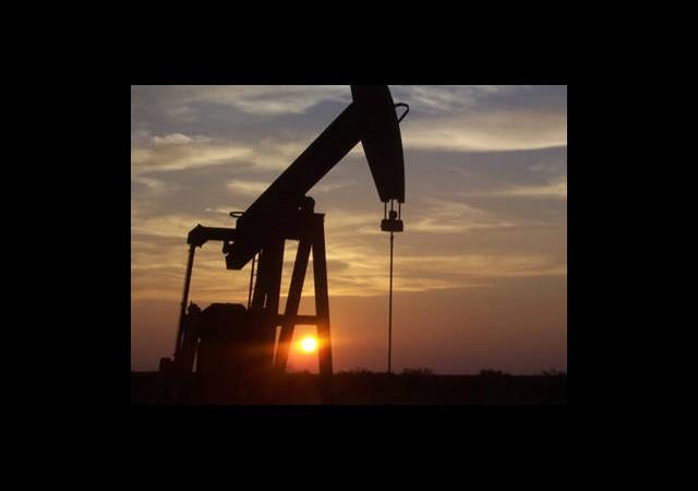 Petrol Fiyatları %40 Düşebilir