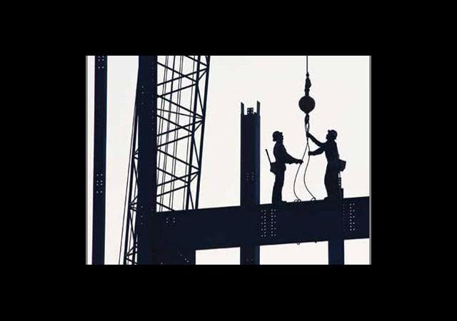 Uygun İşçi Çalıştırmayana Ceza