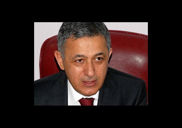 Turkcell'e Duyarsız Kalamayız