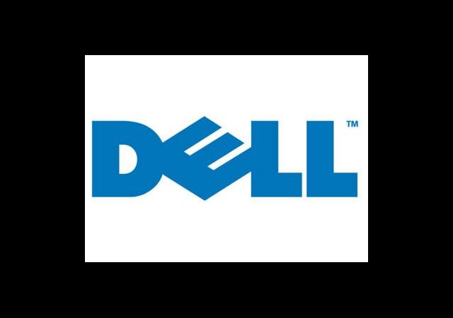Dell'den Kaçamak Özür