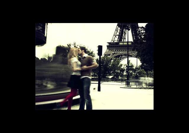 Aşkı Fransızca Anlatan 20 Şarkı!