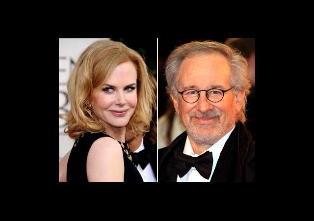 Cannes'ın Jüri Üyeleri Belli Oldu!