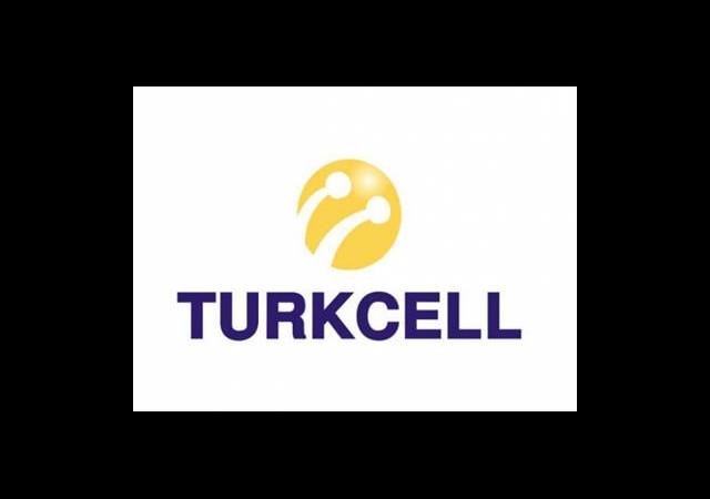 Turkcell'e Soruşturma