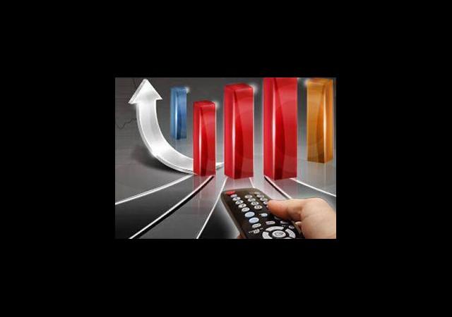İLK 100 PROGRAM SIRALAMASI 27.05.2013