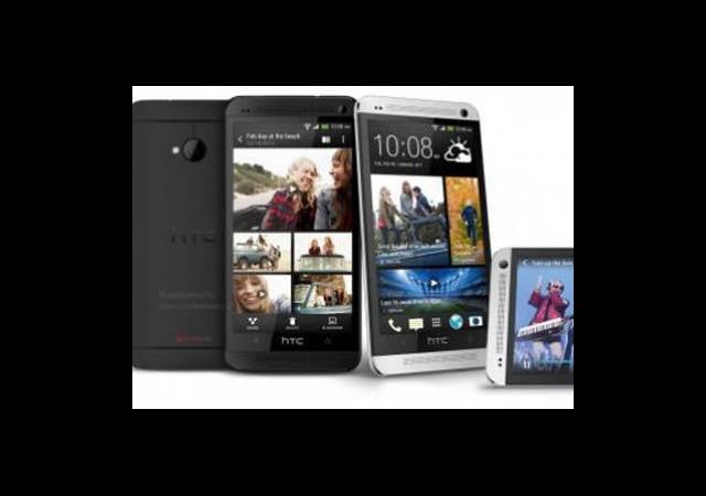 HTC One Sonunda Resmiyet Kazandı
