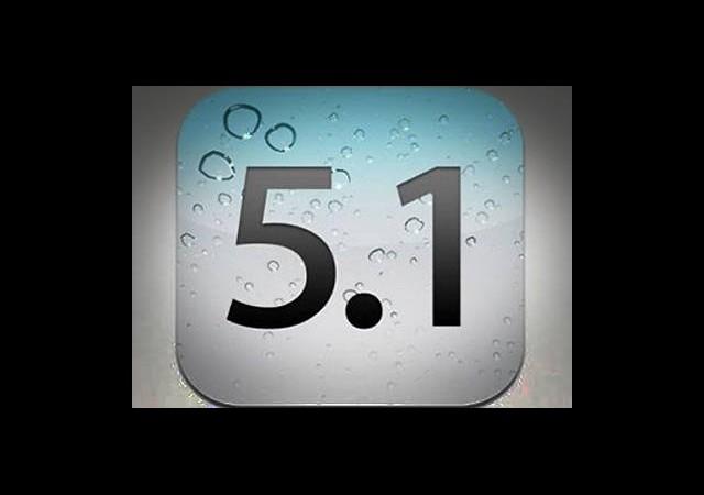 Yeni Güncelleme iPhone ve iPad'e Neler Kazandırıyor?