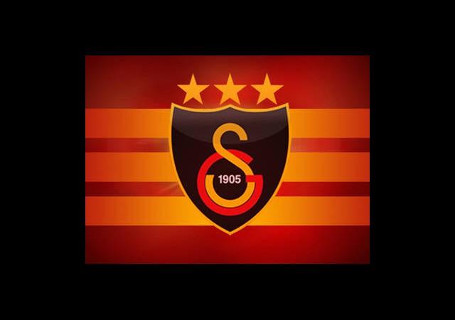 Galatasaray Dünya Listesinde