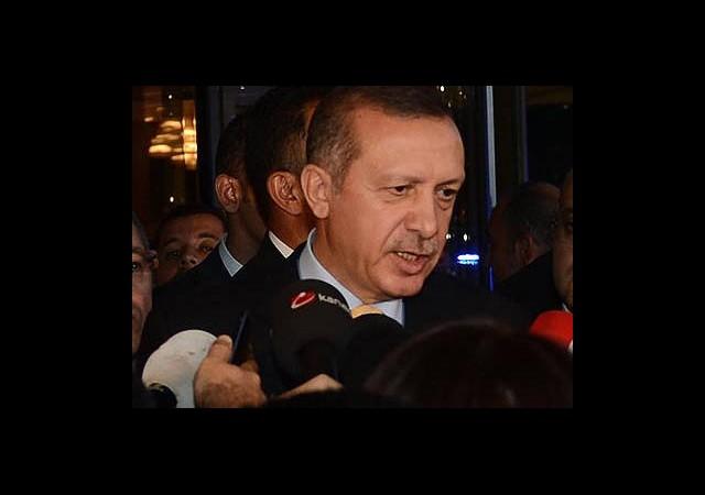 Başbakan'dan AK Parti Kongresi Öncesi İpuçları