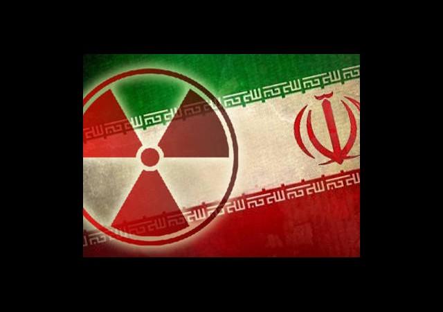'Nükleer Kriz' Bir Kez Daha Masada