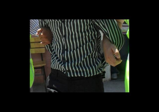Ankara Merkezli 4 İllde Suç Örgütü Operasyonu