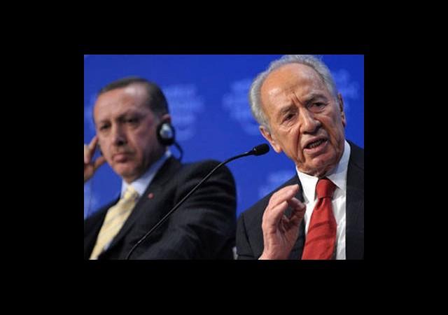 Tarihi Özürde Hamas Şartı