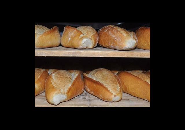 'Tam Buğday' Ekmeği Daha Faydalı
