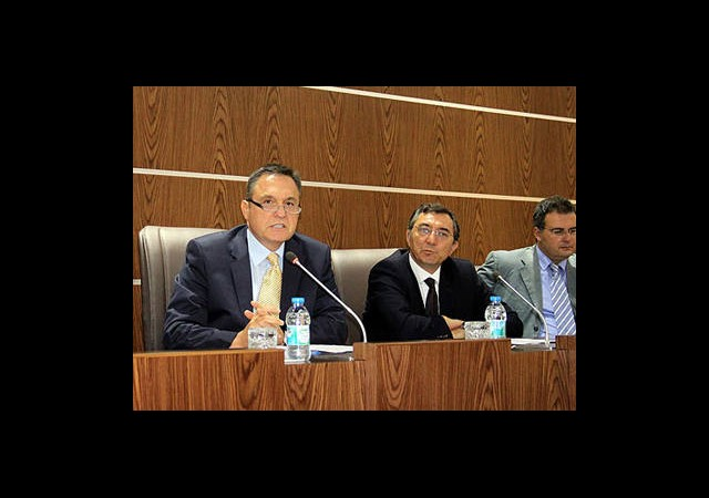 Hacettepe Üniversitesi'den Yeni Anayasa Taslağı