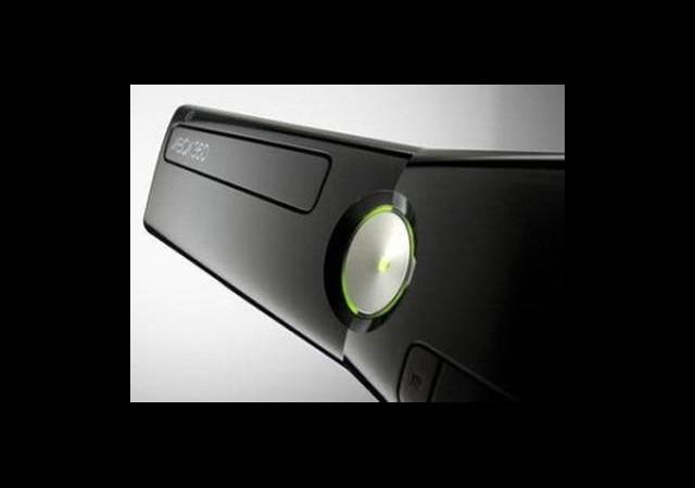 Yeni Xbox'ın Özellikleri Yavaş Yavaş Detaylanıyor!