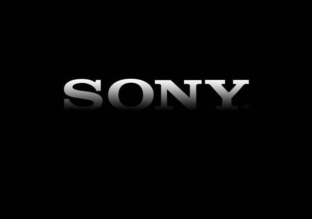 Sony Dibi Gördü, Zarar Rekoru Kırdı